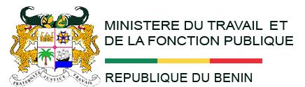 logo-mtfp